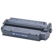 Toner Impresora HP LASERJET P1100 SERIES compatible