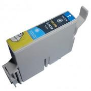 CX5300  Cartucho Impresora Epson CX5300 Stylus Cyan Compatible