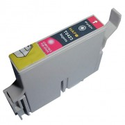 CX5300 Cartucho Impresora Epson CX5300 Stylus Magenta Compatible