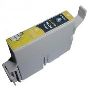 CX5300 Cartucho Impresora Epson CX5300 Stylus Amarillo Compatible