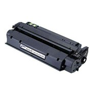 Toner Impresora HP LASERJET 1220 compatible