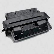 Toner Impresora HP LASERJET 4000 compatible