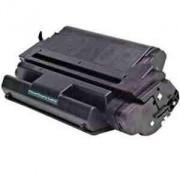 Toner Impresora HP LASERJET 5SI compatible