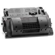 Toner Impresora HP LASERJET P4014N compatible