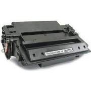 Toner Impresora HP LASERJET 500 MFP M525DN compatible