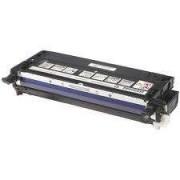 Toner Dell 3110 BK Compatible