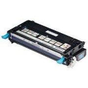 Toner Dell 3110 C Compatible
