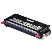 Toner Dell 3110 M Compatible