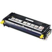 Toner Dell 3110 Y Compatible