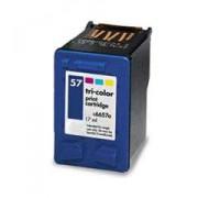 Cartucho Impresora HP OFFICEJET 1170 Compatible
