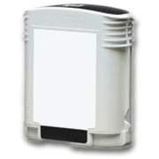 Cartucho Impresora HP OFFICEJET 2110 Compatible