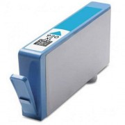 Cartucho Impresora HP OFFICEJET PRO K5400DTN C Compatible