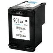 Cartucho Impresora HP OFFICEJET J6480 Compatible