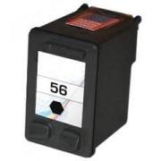 Cartucho impresora  HP PHOTOSMART 7150 Compatible