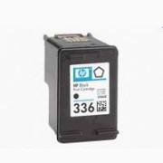 Cartucho impresora  HP PHOTOSMART 2710XI Compatible