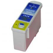 820 Cartucho impresora Epson Stylus Photo 820 Compatible
