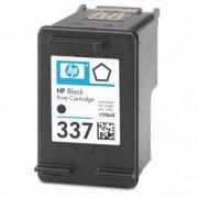 Cartucho impresora  HP PHOTOSMART 8050Compatible