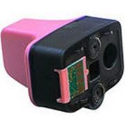 C6188 Cartucho Impresora HP  PHOTOSMART C6188 M Compatible