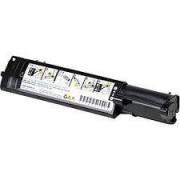 Toner Epson C4200 Cyan Compatible