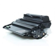 Toner HP Q7570A Compatible