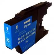 DCP-J525W   Cartucho Impresora Brother DCP-J525W C compatible