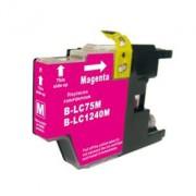 DCP-J525W    Cartucho Impresora Brother DCP-J525W M compatible