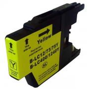 DCP-J525W    Cartucho Impresora Brother DCP-J525W  Y compatible