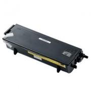Toner Brother TN3060 compatible