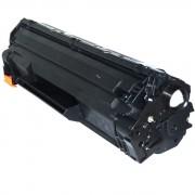 Toner HP CB435A Compatible