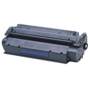 Toner HP Q2624X Compatible