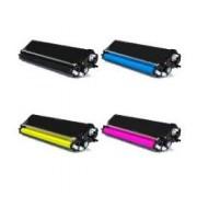 MFC 9970CDW  Pack 4 Toneres Impresora Brother MFC 9970CDW compatible