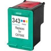 5740 Cartucho Impresora HP DESKJET 5740 Compatible