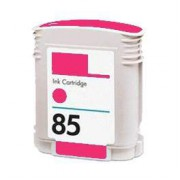 Cartucho HP 82 M Tinta Compatible HP82