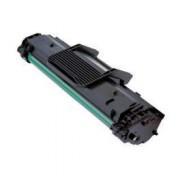 ML2010 Pack 2 Toner Impresora Samsung ML2010 Compatible