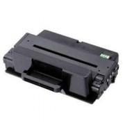 ML3710 Pack 2 Toner Impresora Samsung ML3710 Compatible