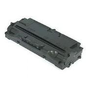 ML1430 Pack 2 Toner Impresora Samsung ML1430 Compatible