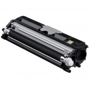 C130 N Toner Oki C130 N Negro Compatible