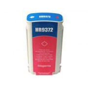 Cartucho HP 72 negro photo Tinta Compatible HP72