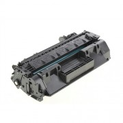 Toner HP CF400 compatible