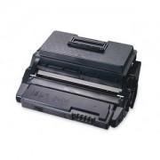 ML4551 Pack 2 Toner Impresora Samsung ML4551 Compatible