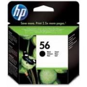 HP 56 XL NEGRO CARTUCHO DE TINTA ORIGINAL
