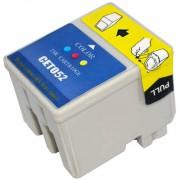 1520C  Cartucho Impresora Epson Stylus Color 1520C Tricolor Compatible