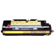 Toner HP Q2682A Compatible