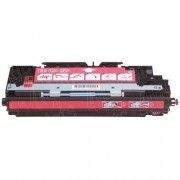 Toner HP Q2683A Compatible