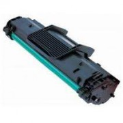 SCX4725 Toner Impresora Samsung SCX4725 Compatible