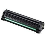 SCX3200F Toner Impresora Samsung SCX3200F Compatible