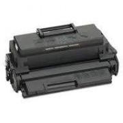 ML1650P Toner Impresora Samsung ML1650P Compatible