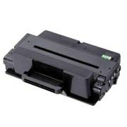 ML3710  Toner Impresora Samsung ML3710 Compatible