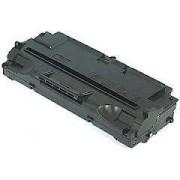 ML1430 Toner Impresora Samsung ML1430 Compatible