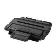 ML2850DR Toner Impresora Samsung ML2850DR Compatible